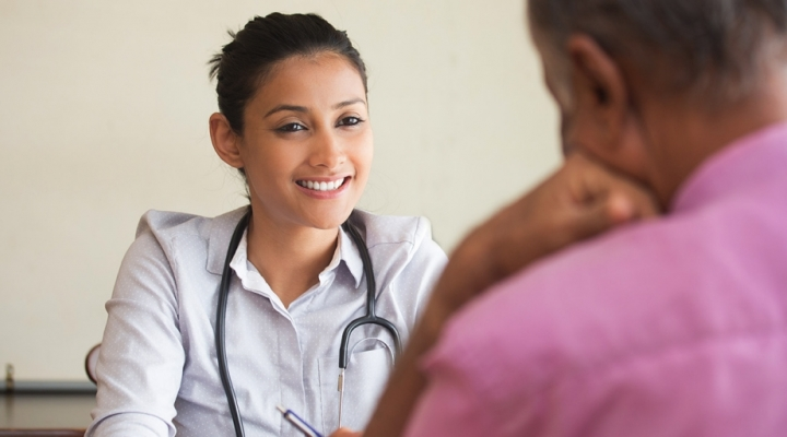 Online Medical Billing and Coding Course